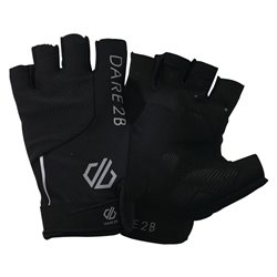 Dare2be Men's Cycling Gloves