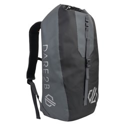 Zaino DARE 2B Ardus 30L Black/Ebony