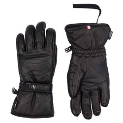Ski Gloves Rossignol Select Lth Women
