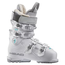 Chaussures de ski Head Nexo Lyt 80 W