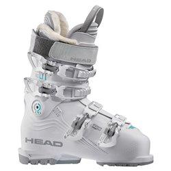 Head Nexo Lyt 80 W ski boots