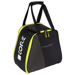 Head Freeride Boot Bag Bootbag