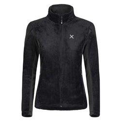 Mountaineering jacket Montura Polar Style