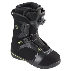 Scarpe snowboard Head One Boa