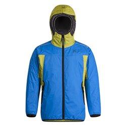 Jacket Montura Nevis Junior