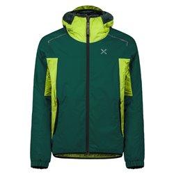 Jacket Montura Nevis Man