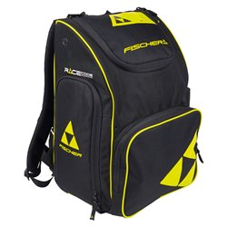 Zaino Fischer Backpack Race 55L