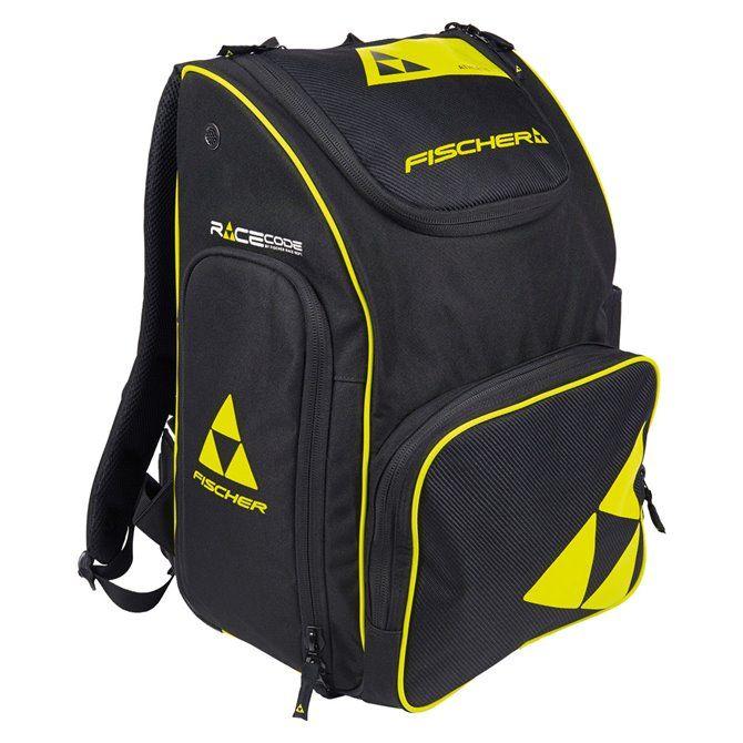 Zaino Fischer Backpack Race 55L