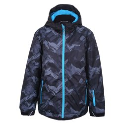 Ski Jacket Icepeak Leith Junior