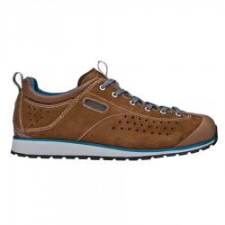 shoes Tecnica The Globetrotter
