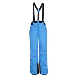 Pantalones esquí Icepeak Celia Junior