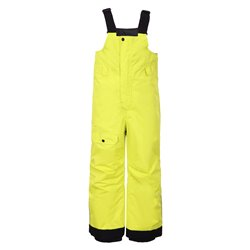 Salopette ski Icepeak Jess Junior