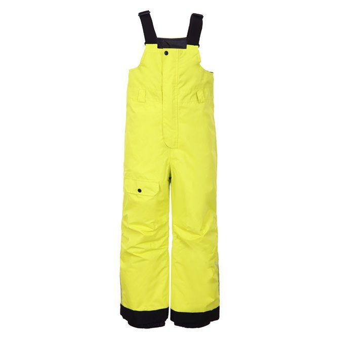 Pantalones esquí Icepeak Jess Junior