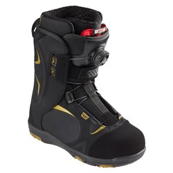 Scarpe snowboard Head Four Boa