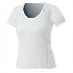 t-shirt lingerie Astrolabio femme