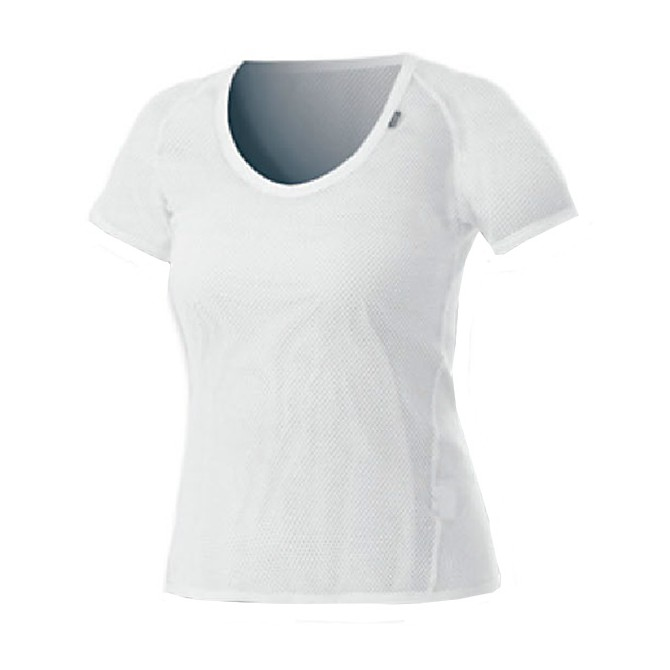 t-shirt intimo Astrolabio donna