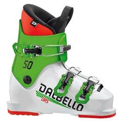 Scarponi sci Dalbello Drs 50 Jr