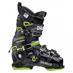 Las botas de esquí Dalbello Panterra 100
