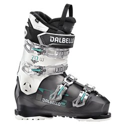 Dalbello Ds Mx 100 ski boots