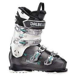 Scarponi sci Dalbello Ds Mx 100  DALBELLO Top & racing