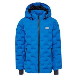 Ski Jacket Lego Lwjordan 713