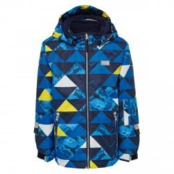LEGO® ski jacket Wear Tec children