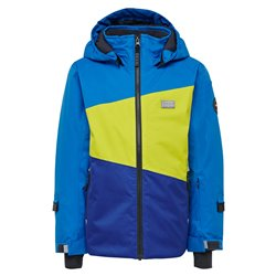 LEGO® Wear Tec winter jacket for boys