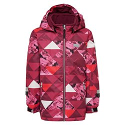 LEGO® Wear Tec winter jacket for girls