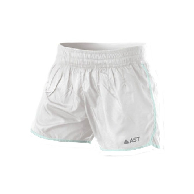 shorts running Astrolabio donna