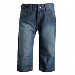 pantalon court Astrolabio Junior