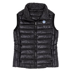 Gilet North Sails Super light donna