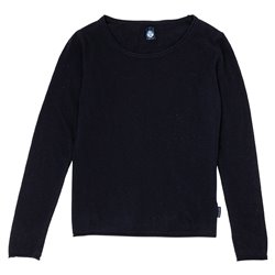 North Sails women's sweater