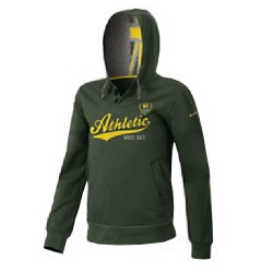 sweat-shirt Astrolabio Junior