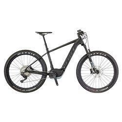 E-MTB Scott E-Scale 710 E-bike