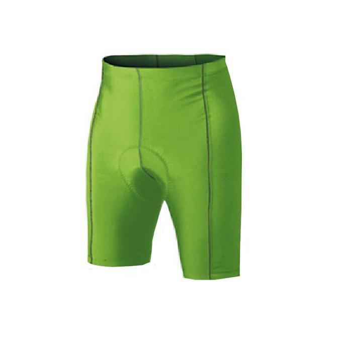 pantalone corto bici Astrolabio uomo