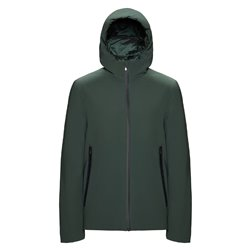 RRD Winter Storm men's down jacket