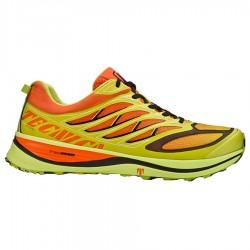 Zapatos trail running Tecnica Rush E-lite Hombre