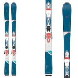 Ski Dynastar Intense 4x4 78 (Xpress) avec fixations Xpress W 11 GW B83