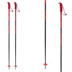 Bastones esquí Redster