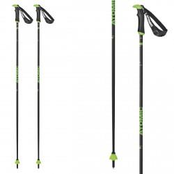 Bastones de esquí Atomic Redster X Carbon