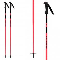 Ski poles Rossignol Hero Jr