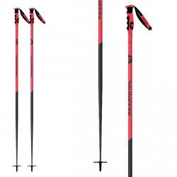 Bastones esquí Rossignol Hero Carbon