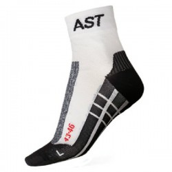 bike socks Astrolabio