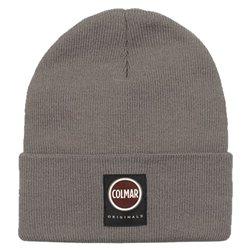 Berretto Colmar Yata uomo COLMAR ORIGINALS Cappelli guanti sciarpe