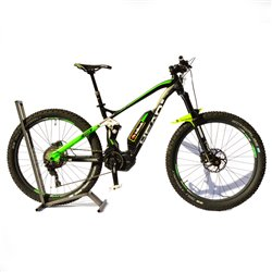 E-MTB Head Alton Plus