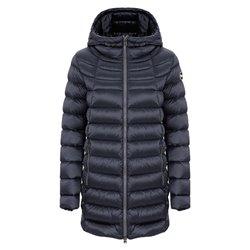 Colmar Originals Place veste femme à capuche
