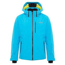Ski jacket Colmar Sapporo man with hood