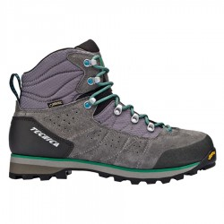 shoes Tecnica Kilimanjaro Gtx man