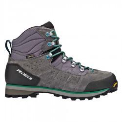 shoes Tecnica Kilimanjaro Gtx man