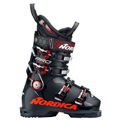 Chaussures de ski Nordica Pro Machine J (90)